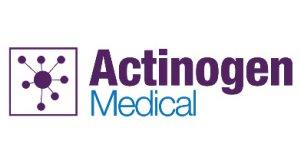 ACW-small-logo