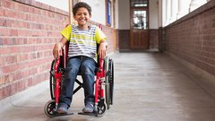 ANP duchenne muscular dystrophy treatment.jpg