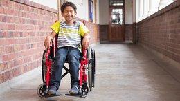 ASX Junior's Flagship Immunomodulatory Drug Could Turn the Tide in Duchenne Muscular Dystrophy Treatment