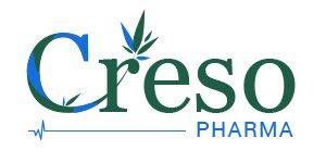 cph-small-logo
