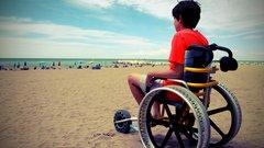 DMD wheelchair.jpeg
