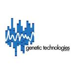 GTG company logo.png