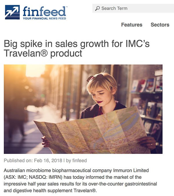IMC-travelan-product-sales.jpg