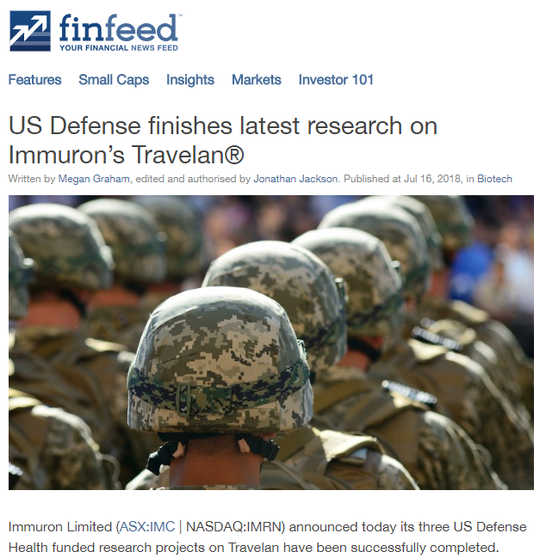 (Finfeed is a related entity of S3 Consortium.)