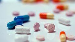 IMU-cancer-drug