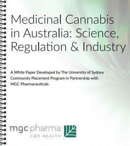 MGC-Pharmaceuticals-04