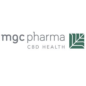 MGC-Pharmaceuticals-logo