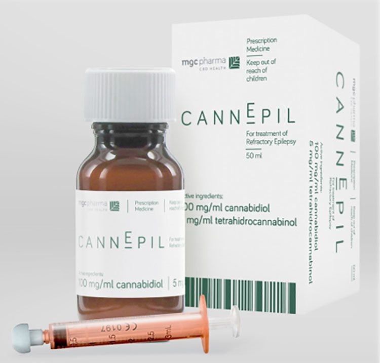 cannepil