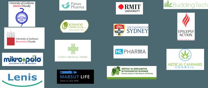 mgc pharma partners
