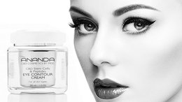Medical Cannabis Player MXC Hits First Retail Sales in US$460BN Cosmetics Market