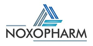 NOX-small-logo