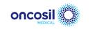OSL logo.png