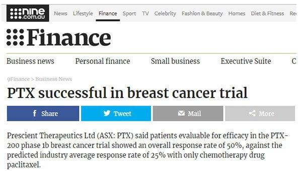 PTX-successful-breast-cancer-trial.jpg