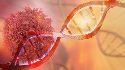PTX oncology treatments.jpg