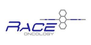 RAC-small-logo