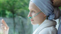 ASX Biotech Eyes International Distribution of Overlooked Cancer Drug