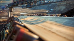 Tando on Track to Release High-Grade JORC Resource