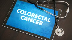 colorectal cancer GTG.jpeg