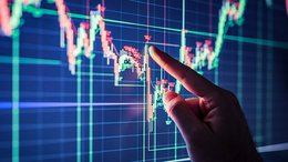 TRIPLE DOWN ALERT - Plus 6 Hot Stocks