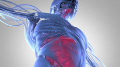 ASX Stock to Launch on NASDAQ with Gut Busting Immunotherapy Products
