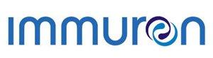 Immuron Ltd