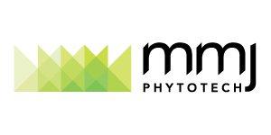mmj-logo-small