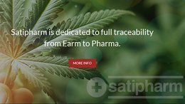 Medical Cannabis First Mover: MMJ to Accelerate Australian Roll Out